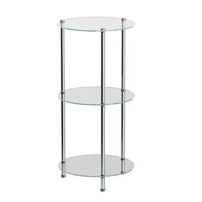 20++ Free standing glass bathroom cabinets type
