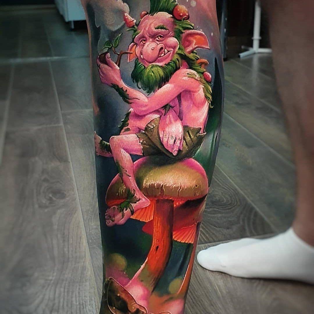 Artist: @tattoo_suvorov #blacktattoo #blacktattooart #dziary #ink #inked #inkstagram #inklife #inkedup #inkedmag #inktattoo #inkedboys #inkstagram #inklife #inked #inklovers #tattoos #tattoolove #tatoo #tattooing #tattoolife #tattooart #tattooed #tat #tattooing #tatuaż #tatu #tattoofreakz #tattoolife #tattoowork #tattooart #tatuaz #tatuaże #tattoomodel #ktosieniedziaratenfujara