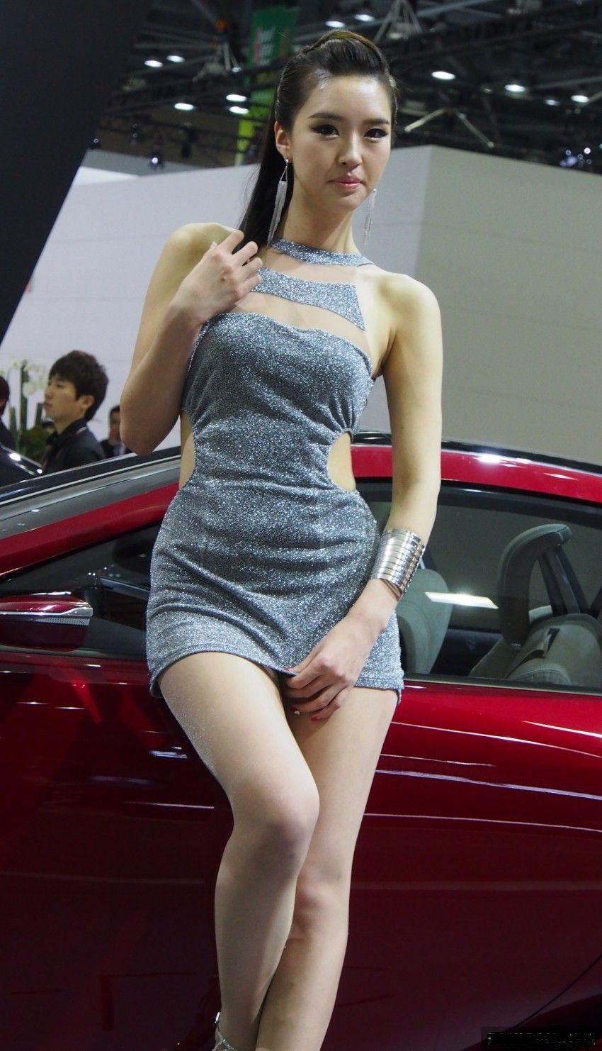 nude-china-car-models