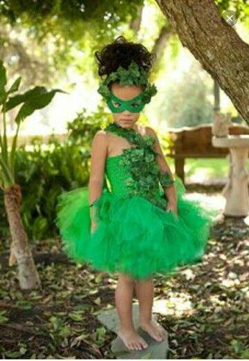 Poison ivy Fin Halloween ideas Pinterest Poison ivy, Costumes - green dress halloween costume ideas