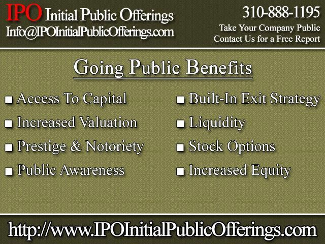 Pros and Cons: Offering Employees Stock Options