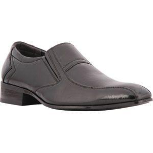 ef54d6e15b4 Bata men s shoe