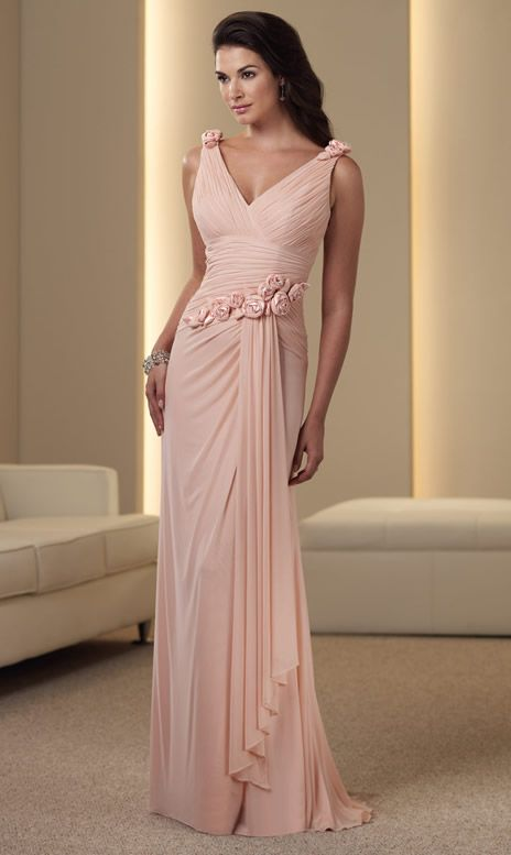 Designer Mother Of The Bride Dresses Mother Of The Groom Dress Selection Fast Ship Price Service