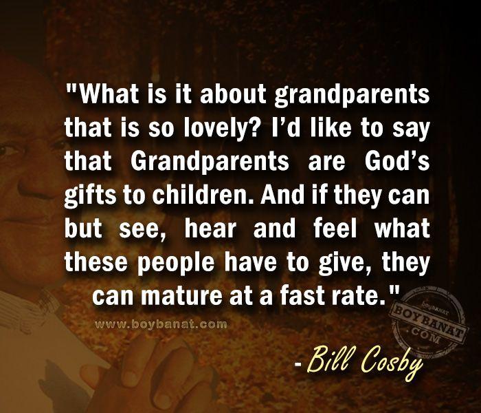 Grandbaby Quotes