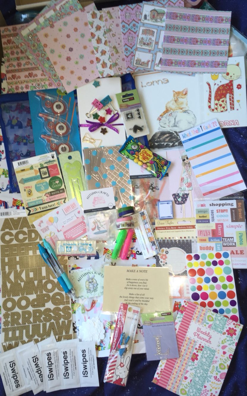 22++ The craft box uk ideas in 2021