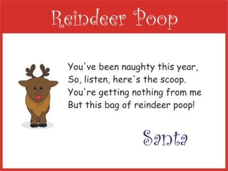Poop Poems 3