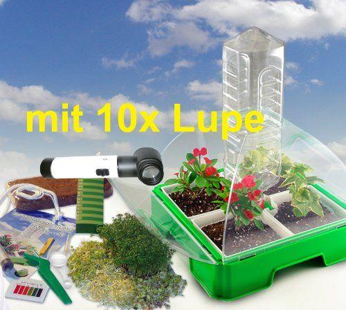 Unique AGT Dritte Hand mit Halte Klemmen LED Lupe und L tkolbenhalter Kemo Land Germany Pinterest Products and Hands