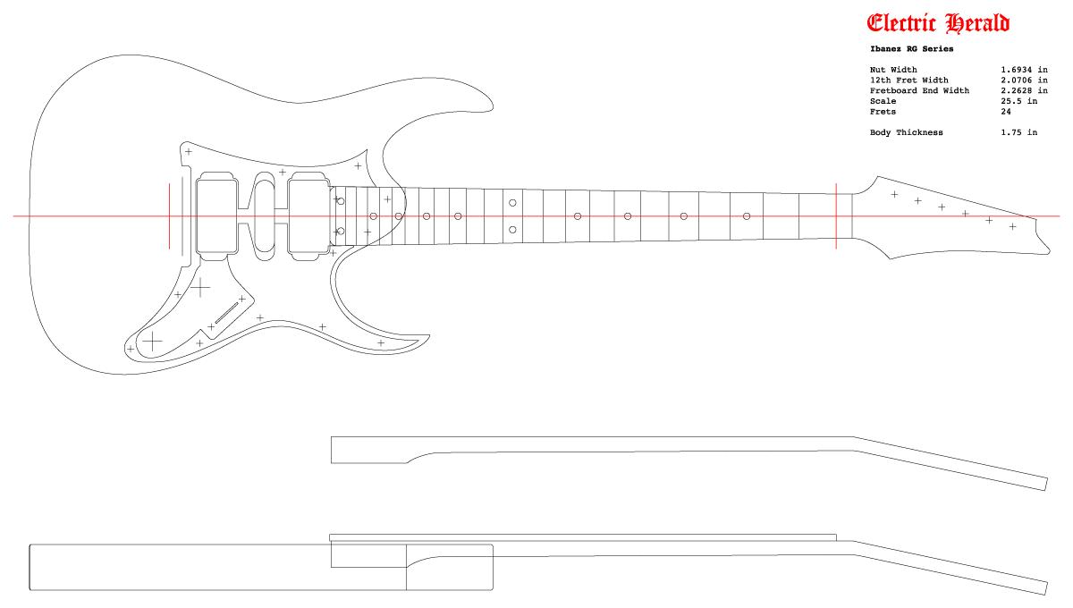 Pin On Gitar
