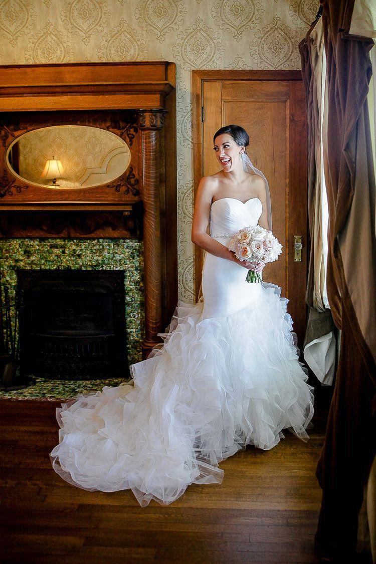 25+ Wedding venues in kansas city mo ideas in 2021