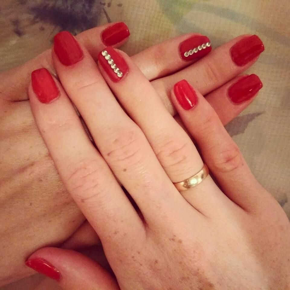 Are you looking for simple summer nails art designs easy that are ...