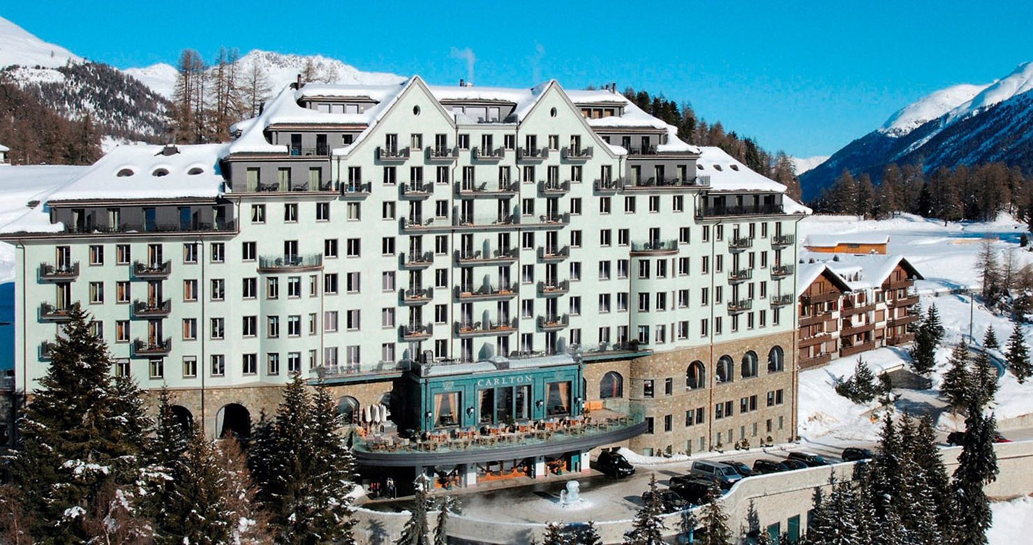 Winter Engadin St Moritz Graubünden Schweiz Swizerland Pinterest Switzerland
