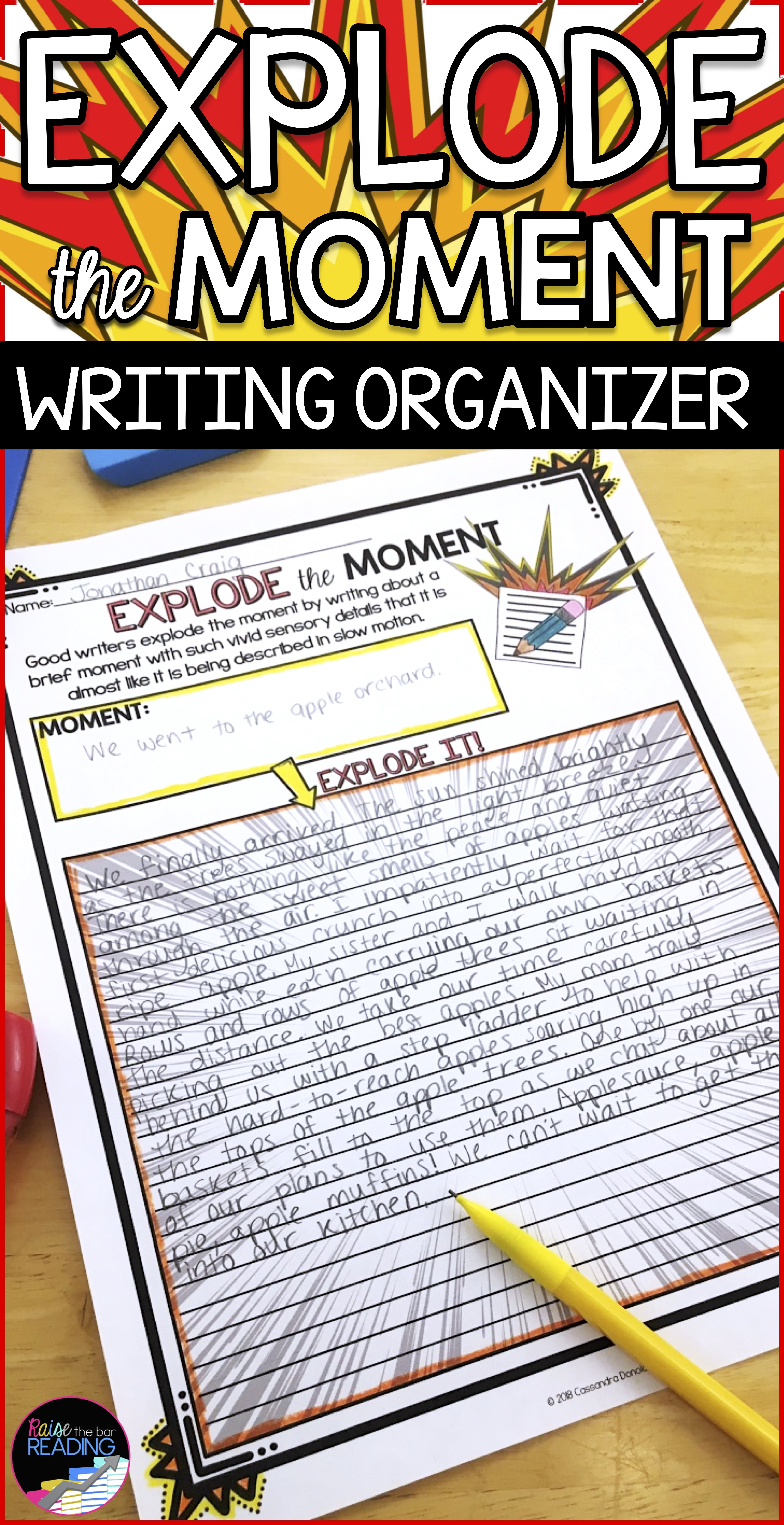 writing process graphic organizer Graphic organizers for opinion writing by genia connell grades 1–2  so i knew i would have to break down the mechanics of writing an opinion statement into a step-by-step process for them this week i am happy to share with you a few tips along with the graphic organizers i created to help get my students writing opinion pieces that.