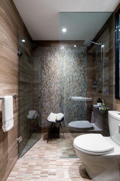 Pin By Taraneh On Bathrooms Condo Interior Design Condo Design Condo Interior Small condo bathroom design ideas
