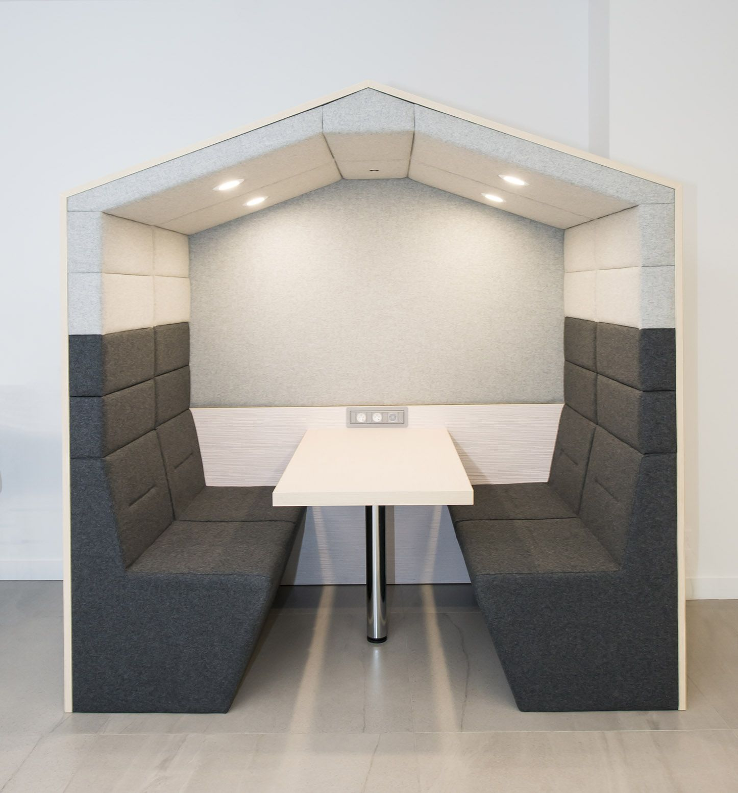 Luxe De Acheter Un Bureau Conception