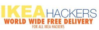 PARTS OF SWEDEN  http://www.partsofsweden.co.uk/ikea/ikea-hackers
