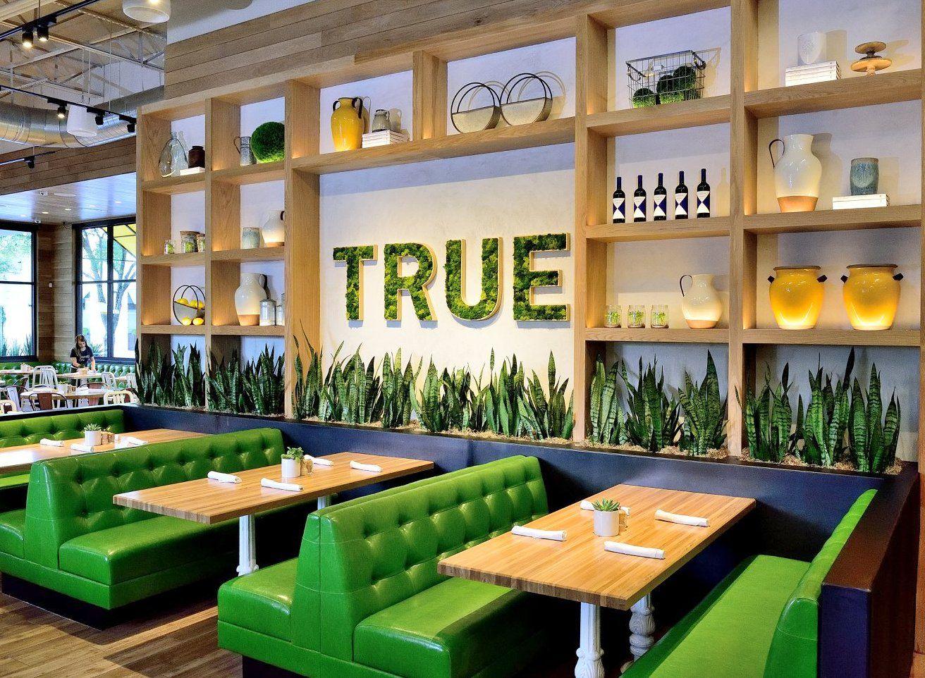 Image result for true food kitchen true food kitchen