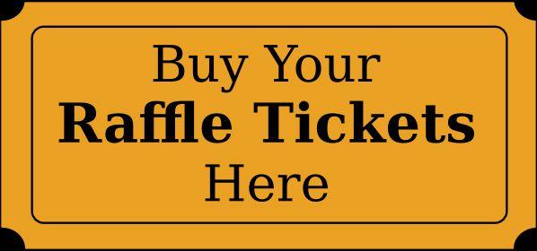 online raffle tickets