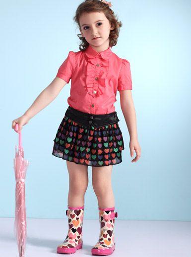 صور ملابس العيد خلفيات فرحة لبس العيد Http Nicee Cc صور ملابس العيد خلفيات فرحة لبس العيد Baby Shirts Fashion Summer Dresses