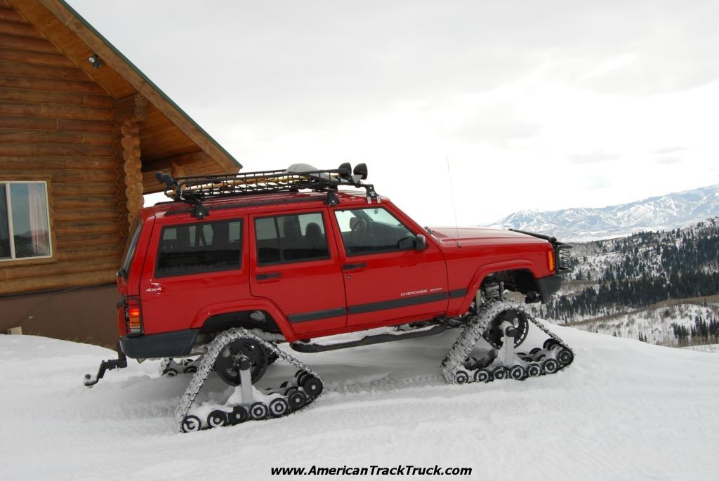 Dominator Truck Tracks Google Search Offroad Jeep Jeep Xj