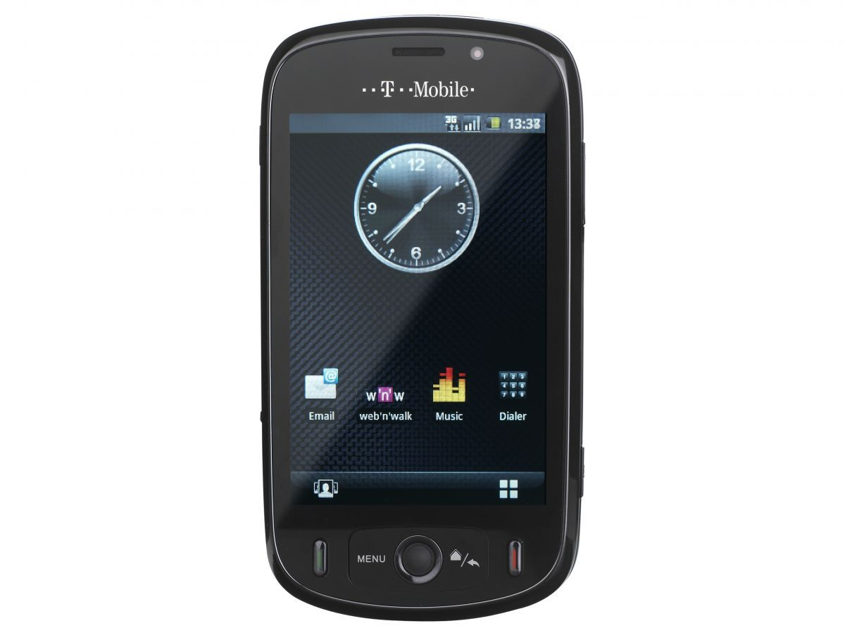 T Mobili ~ Best t mobile phones ideas mobile photography