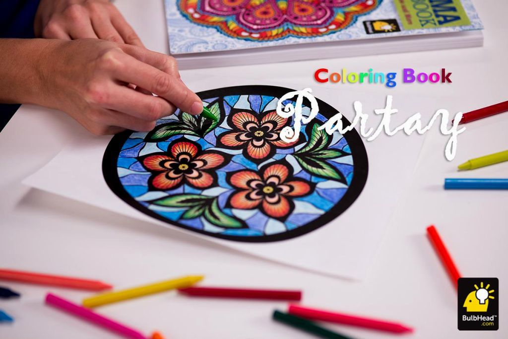 Coloring Book Solutions | Coloring Pages | Pinterest | Coloring books
