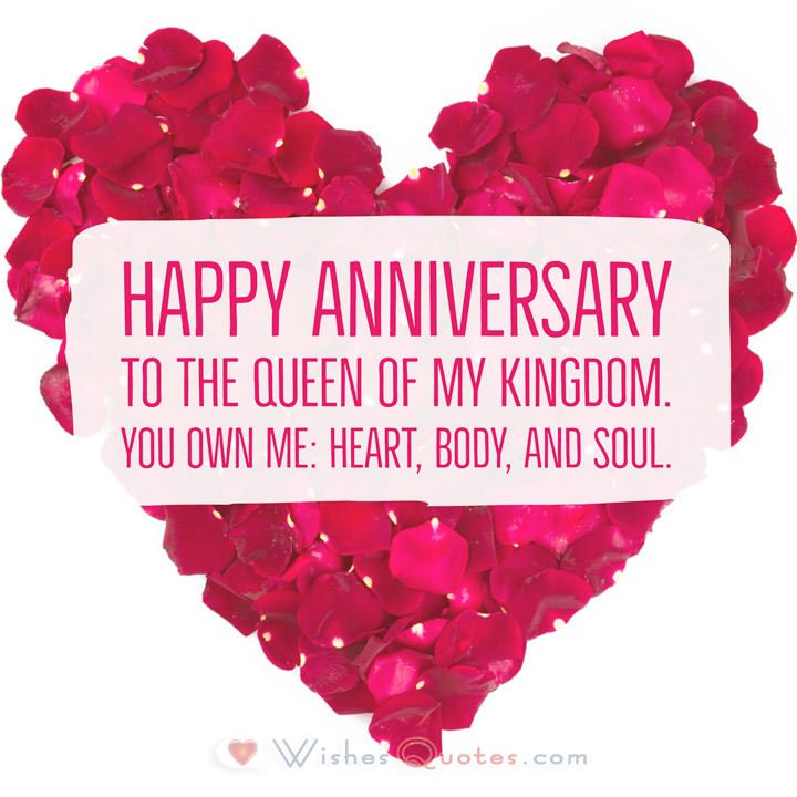 Top Happy Anniversary Cards For Wife Anniversary Wishes For Wife Anniversary Quotes For Wife Birthday Wishes For Wife