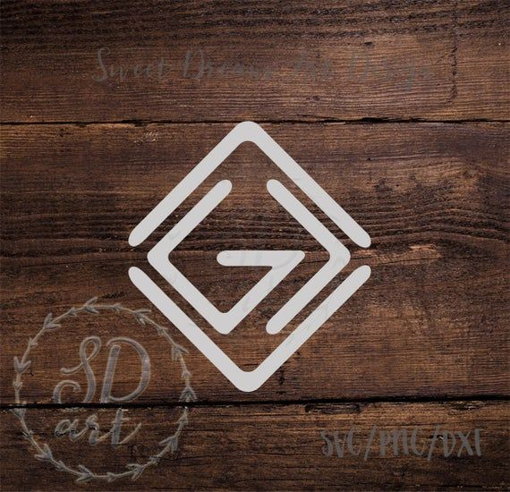 God is Greater than the highs and lows svgGod is Greater svg | Etsy