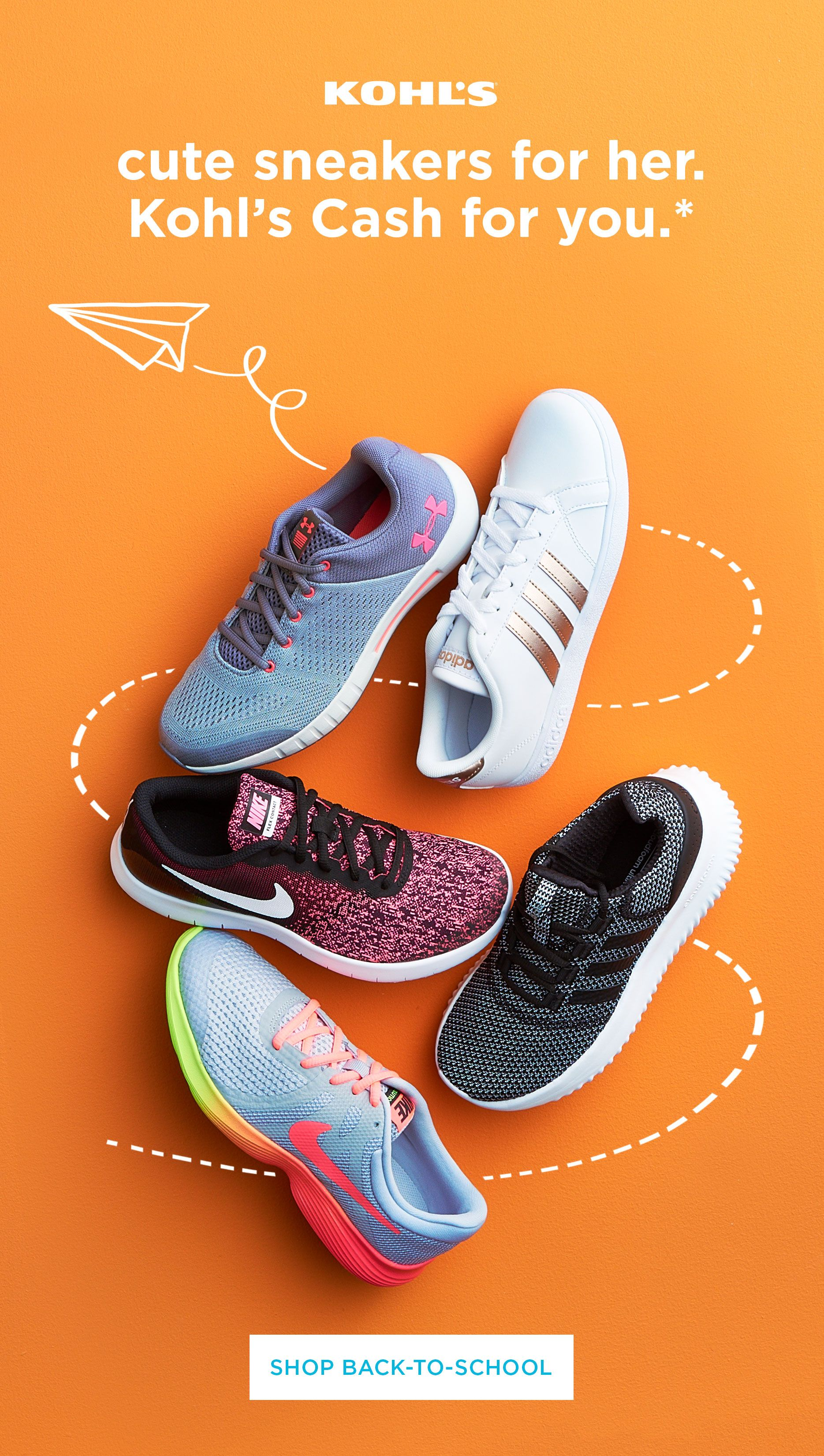 Cute sneakers, Trending shoes, Shoe poster