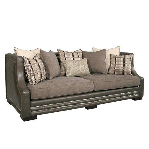 11 Wonderful Carlyle Sleeper Sofa Photos Designer