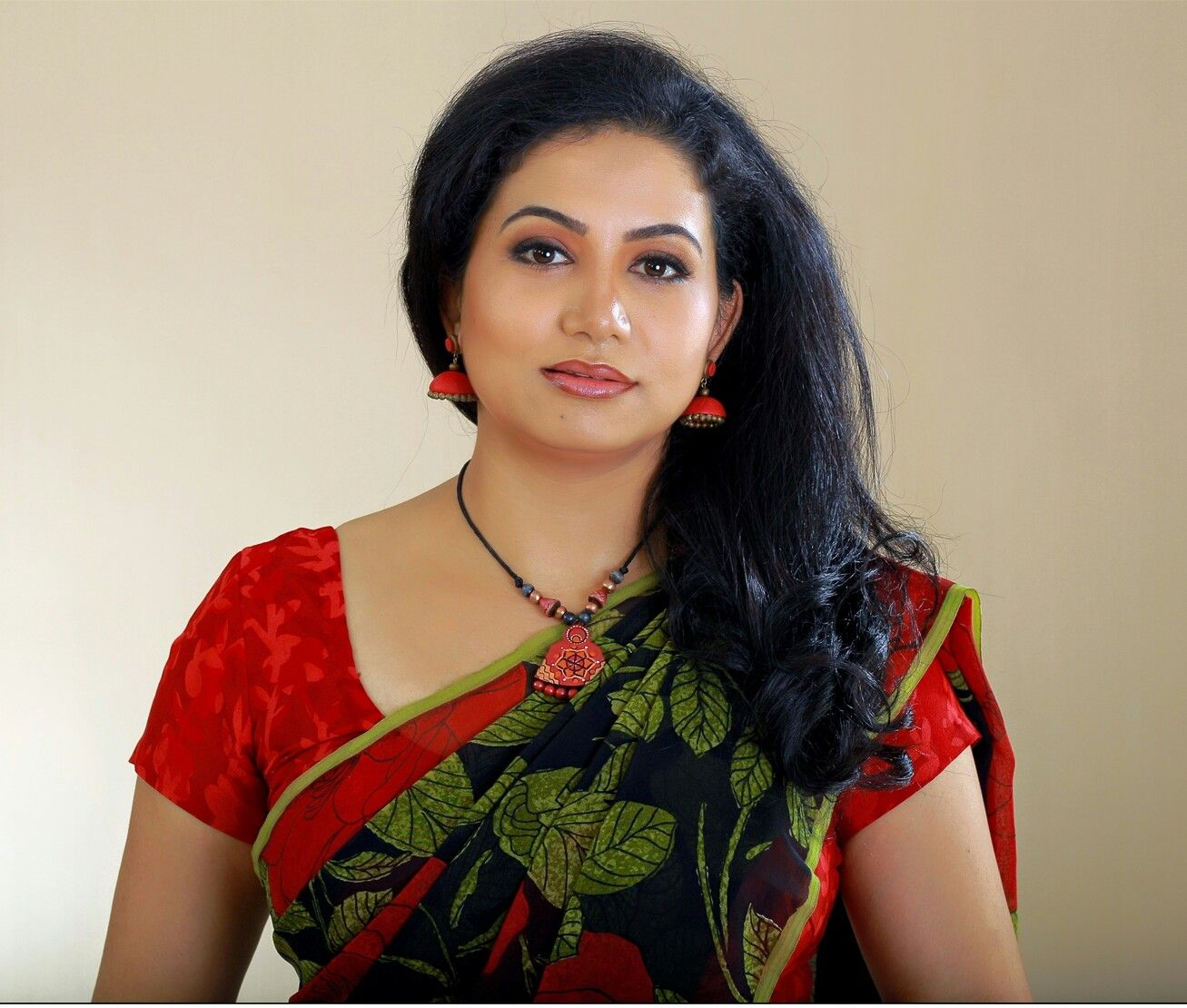 Chapters Malayalam Movie Theme Songs Sites