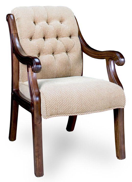custom club chairs. Game Chairs Poker Tables - Custom Club For Sale