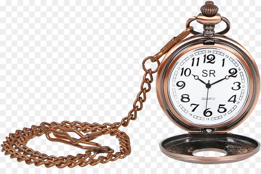 Pocket Watch Chain Silver Vintage Pocket Watch Png Download Vintage Pocket Watch Pocket Watch Watch Chain