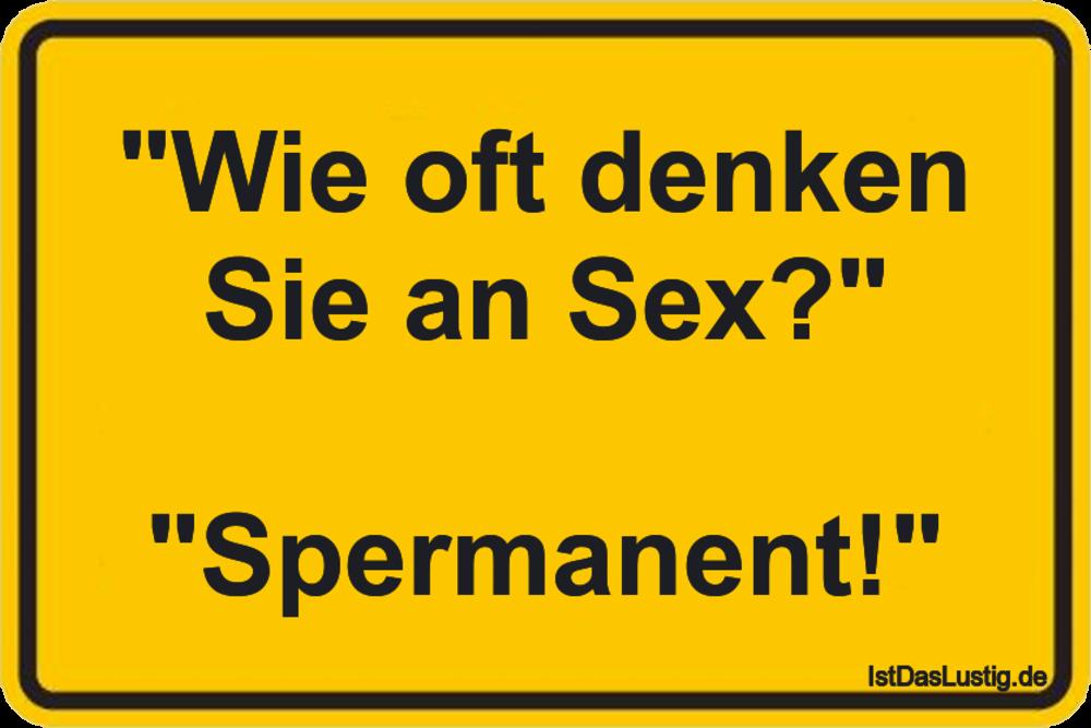 Pin Von Gogogeorg Auf Fun Lustige Sprüche Lustig Und