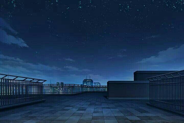 Clarity Meme Lyrics And Music By Zedd Feat Arranged By X Umaru X