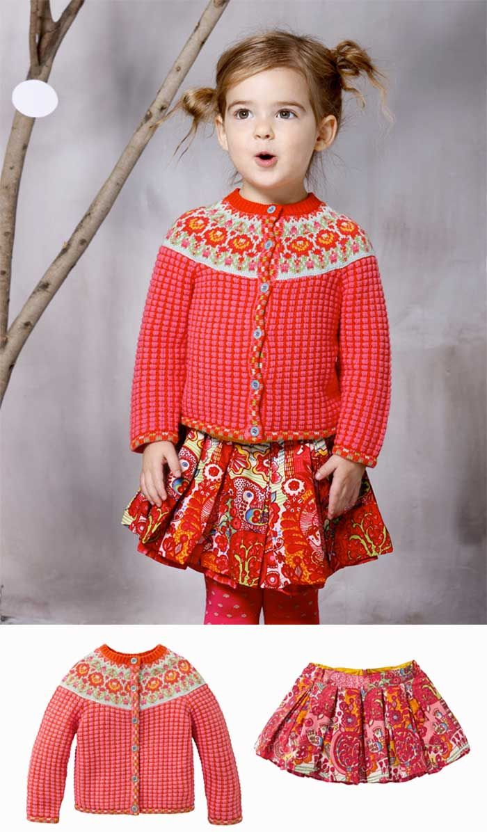 9881dc799 oilily fall winter 2014 girl collection Disney Animator Doll, Little Girl  Outfits, Little Girls