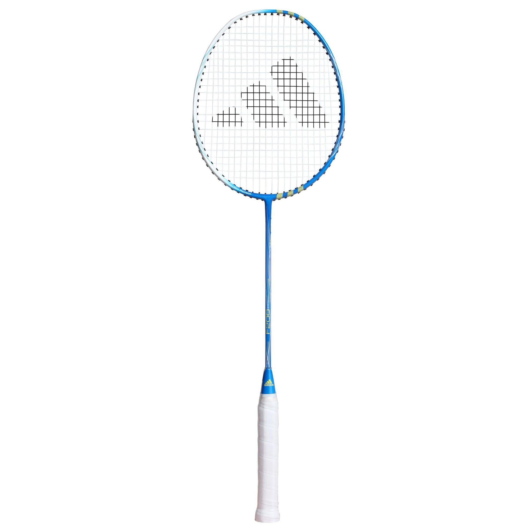 adidas F200 Badminton Racket Sweatbandcom | SPORTS GOOD