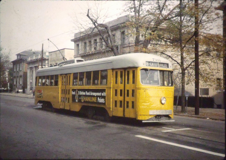 Calientes recuerdos de bolonia - 2 part 2