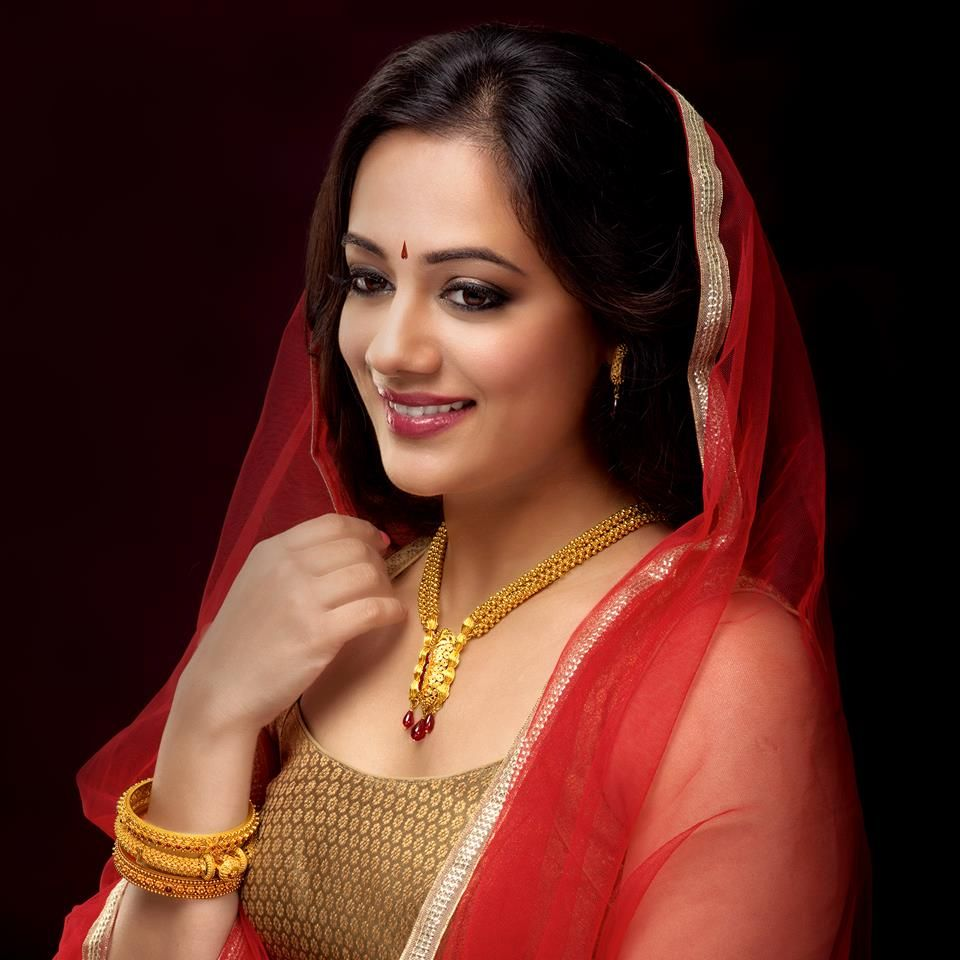 Girl images marathi woman photo
