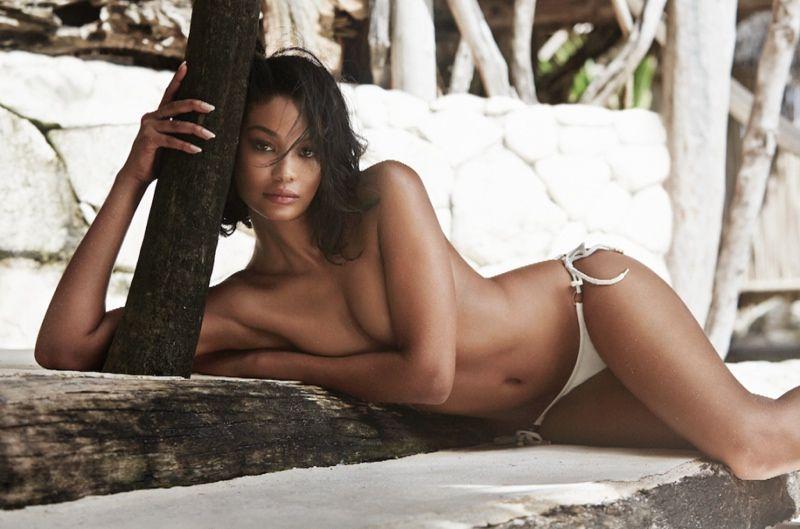 South Africa hot video kvinne