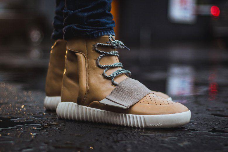 yeezy boost 350 adidas release date adidas originals yeezy boost 750 kylie cosmetics