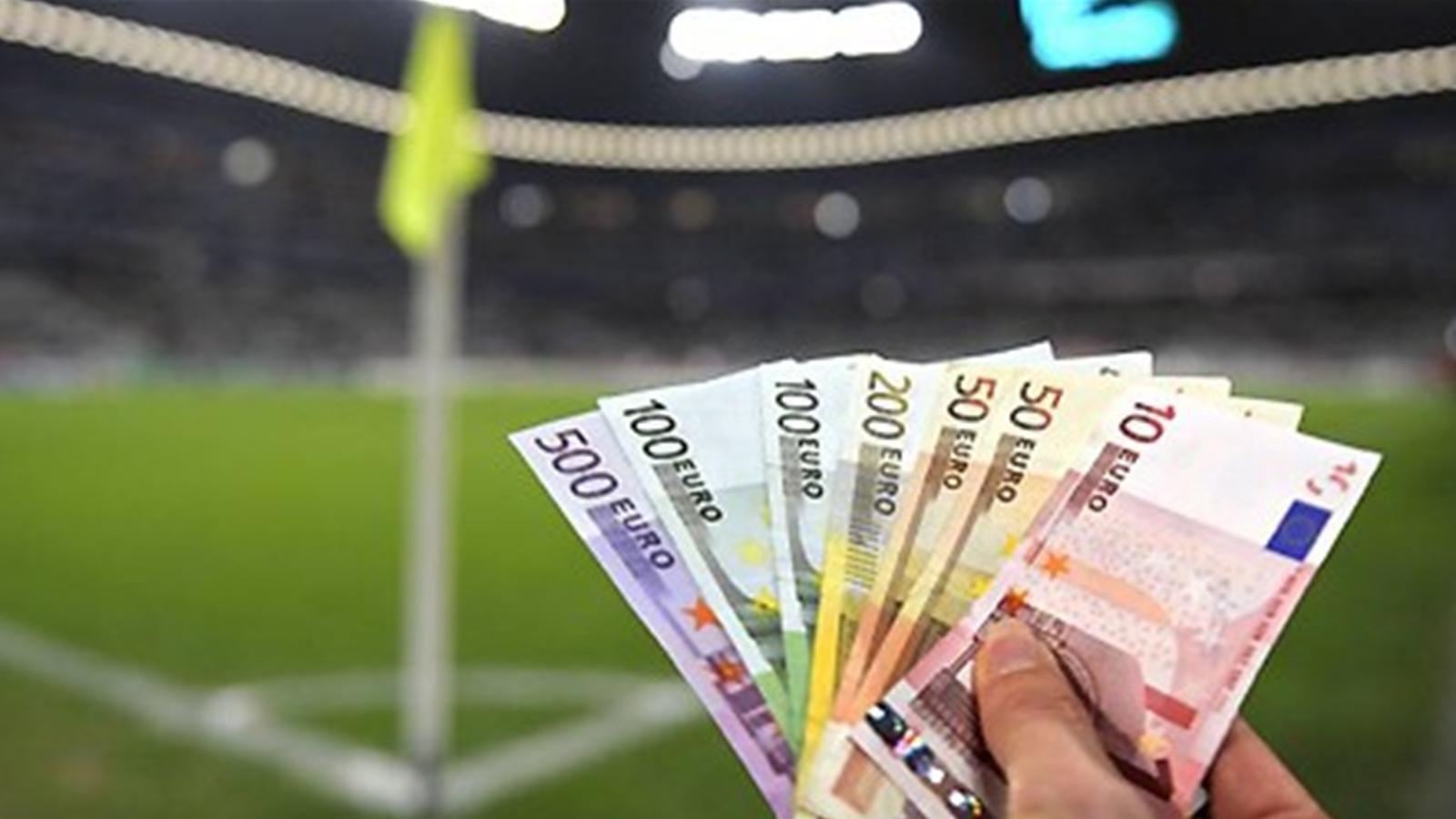 codes togel gambling prediction analys