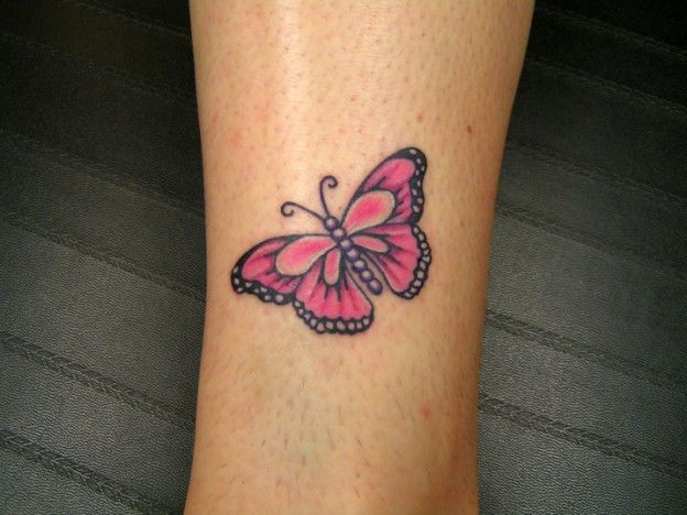 Free Small Butterfly Tattoos Designs And Ideas Small Butterfly Tattoo Butterfly Wrist Tattoo Tiny Butterfly Tattoo