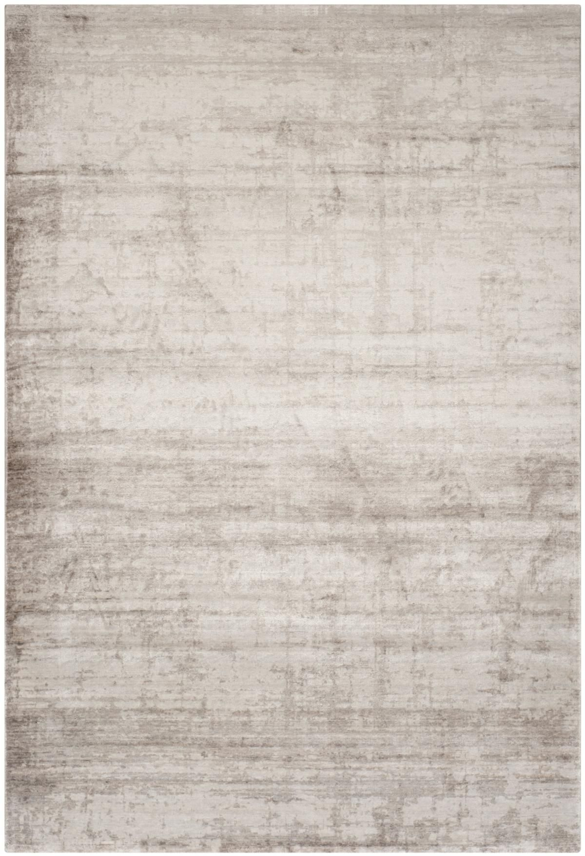 Tib535b Rug From Tibet Collection Inspired By The Artistry Of Tibetan Weavers Beautifully Imagined And Expertly Loomed Features