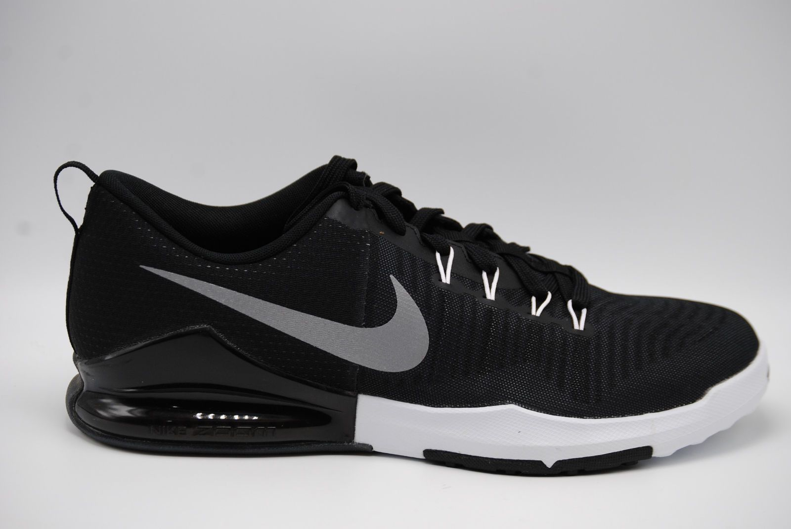 best website 71d77 c51f5 Nike Zoom Train Action Mens sneakers 852438 003 Multiple sizes