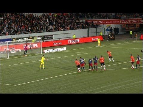 FOOTBALL -  Ligue 1 - Résumé de la 38ème journée - http://lefootball.fr/ligue-1-resume-de-la-38eme-journee/