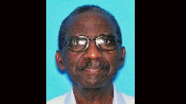 Silver Alert Orlando Fl An Orange County Man Suffering With Dementia Is Missing And Deputies Said They Need The Public S Help Yankees T Shirt Man Frankie