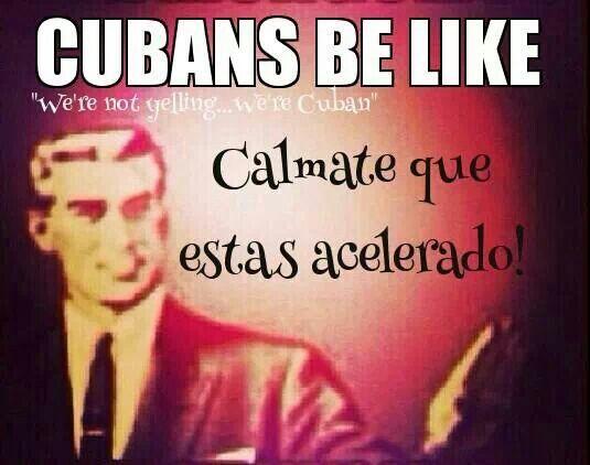 Pin By Lesdy Lugones On I Lub U Miami Cuban Quote Cuban Humor Pray Quotes