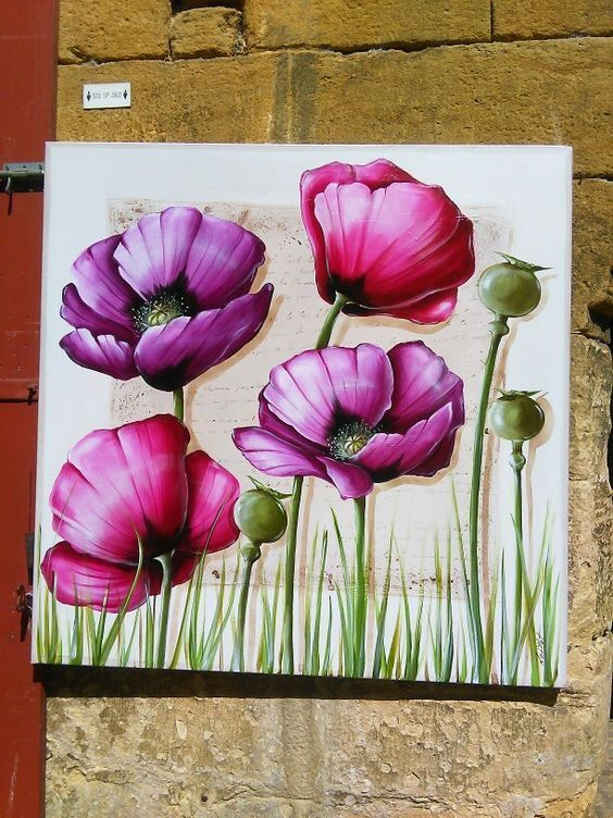 Creative and inexpensive tricks interior painting colors - Interior painting tips and tricks ...