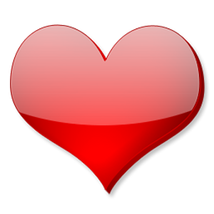 r Heart Rate is a heart measurement application that
