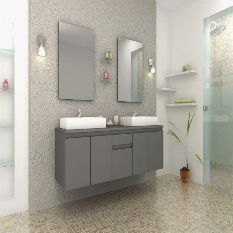 70 Poubelle Salle De Bain Design Noire 2019 Avec Images Meuble Salle De Bain Salle De Bain Design Double Vasque Salle De Bain